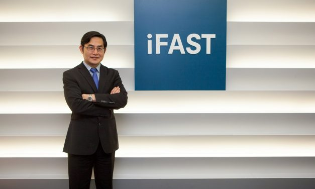 Transcript For #2 The Asian Entrepreneur – Lim Chung Chun (iFast Corporation Ltd)