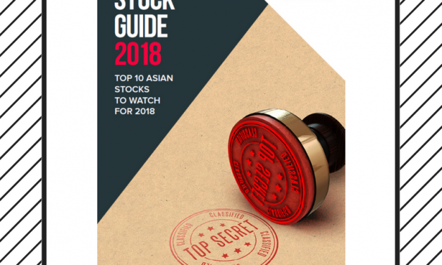 Download our Stock Guide 2018