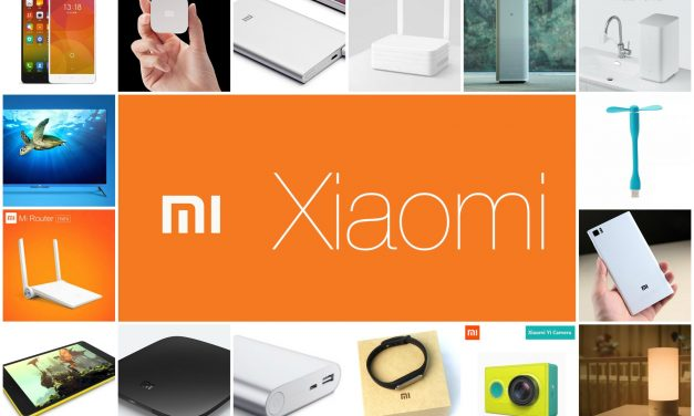 Why I Am Seriously Considering Getting Some Xiaomi As It Starts Trading Today