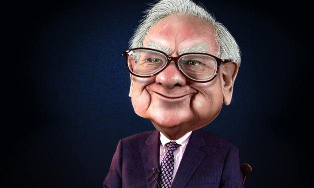 18 Key Takeaways from Berkshire Hathaway AGM