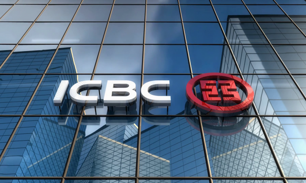 Why are Chinese Banks Cheap But Risky At The Same Time