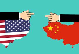 History of Trade Wars