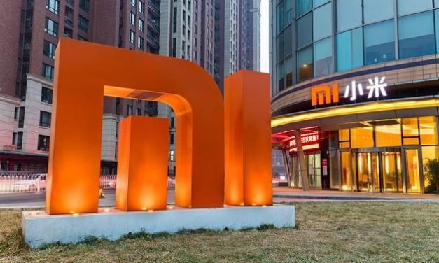 A Second Look At Xiaomi Corporation