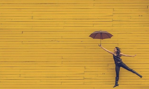 How To Spots Yellow Flags In A Company Financials