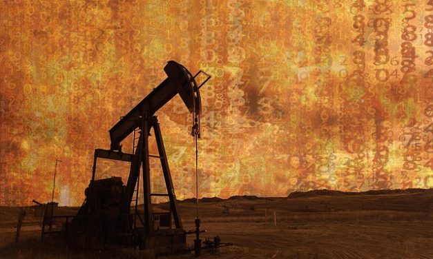 Why I Won't Be Investing in Oil Related Stocks