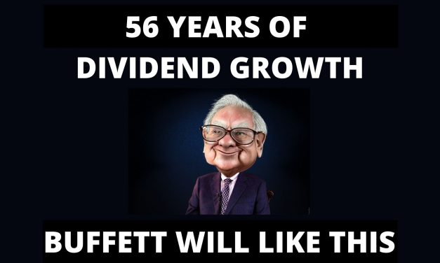 The Dividend King – Nordson Corp