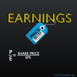 Credit: Valuation App