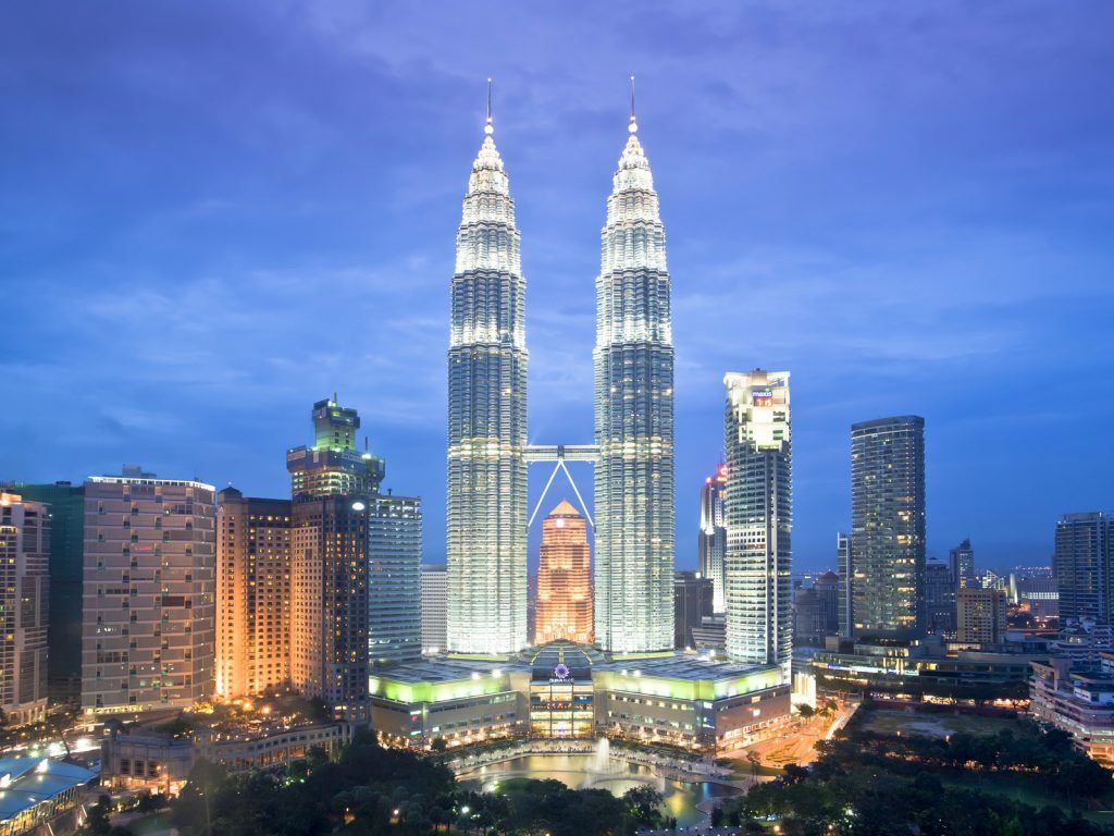 How To Open A Trading Account In Malaysia With Three Easy Steps