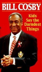 Kids-Say-the-Darndest-Things-Cosby-Bill
