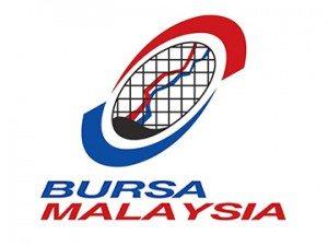 bursa-malaysia-360x270