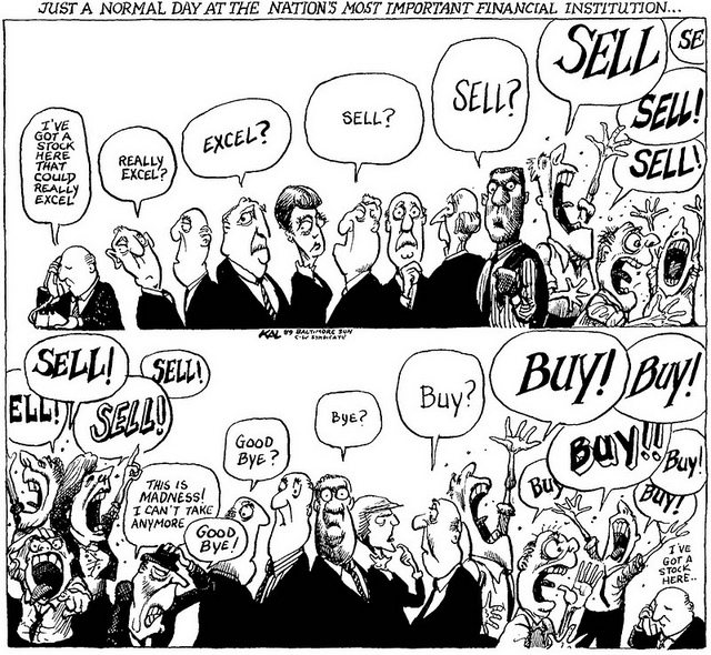 stock-humor-buy