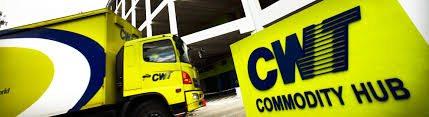 Cache Logistic Trust