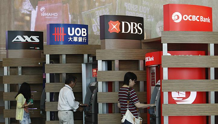 Is United Overseas Bank Limited A Better Investment Than OCBC?