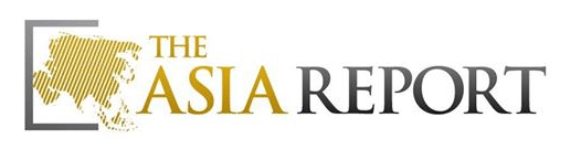 The Asia Report