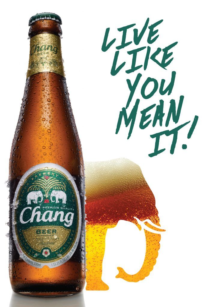 Chang-beer-and-elephant