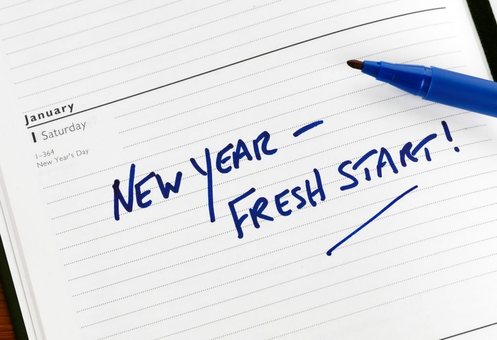 Start-the-New-Year
