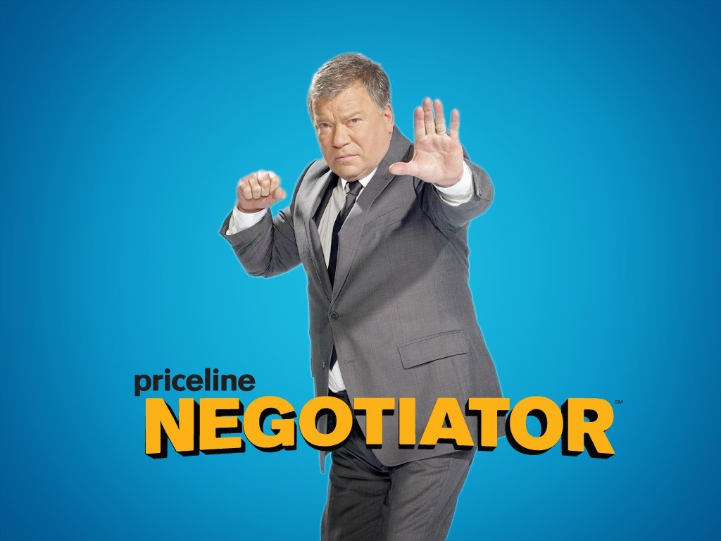 PricelineNegotiator