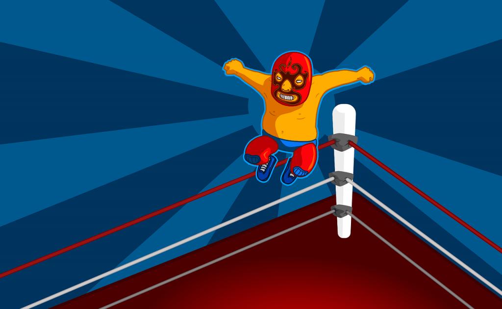 boxing-ring-149840_1280