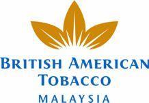 BAT-Malaysia-Logo