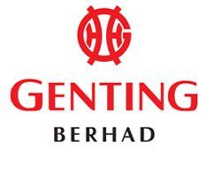 Genting-Berhad