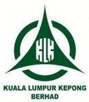 KLK-Logo-Cropped-179x206