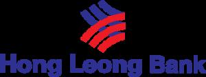 Logo-Hong-Leong-Bank