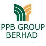 PPB-Group-logo