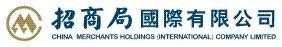 china merchants holdings logo