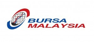 logo_bursa_malaysia