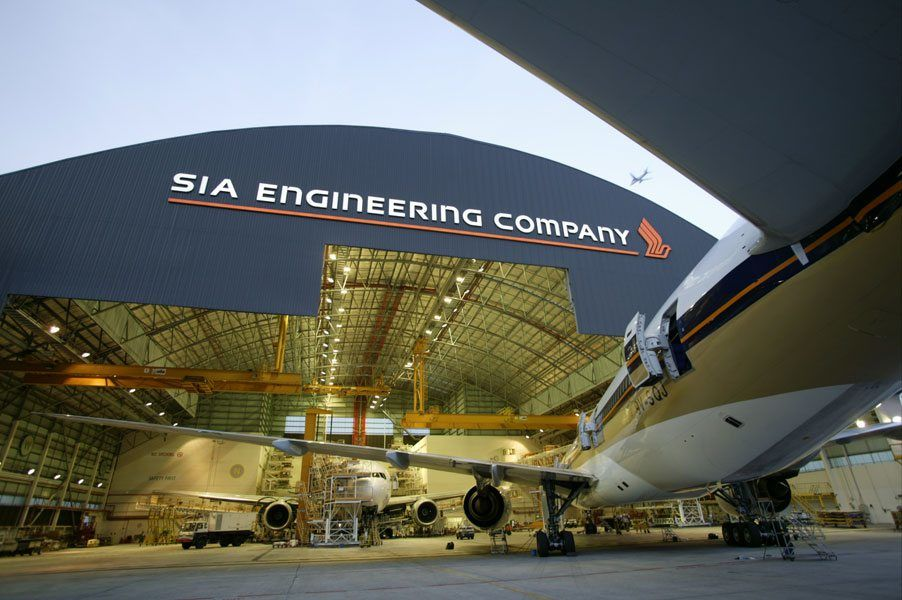 singapore international airlines company analysis Get best offers on singapore airlines flight booking at makemytripcom check  singapore airlines flight status & schedule, baggage allowance, web check in   asian region, it has a strong presence and is one of the major airline companies   connects singapore with more international destinations in the region than  any.