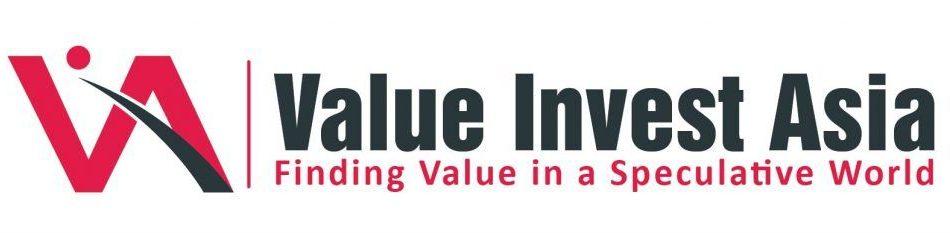 Value Invest Asia