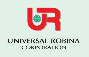 Universal Robina Cover