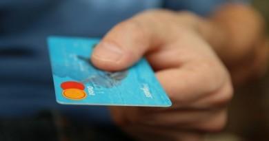 bank - ocbc- card