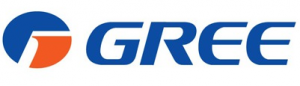 Gree Electric