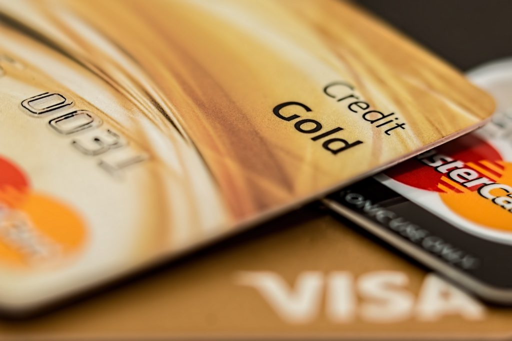 7 Strategies to Clear Out Your Credit Card Debt Effectively