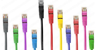 internet telekom malaysia