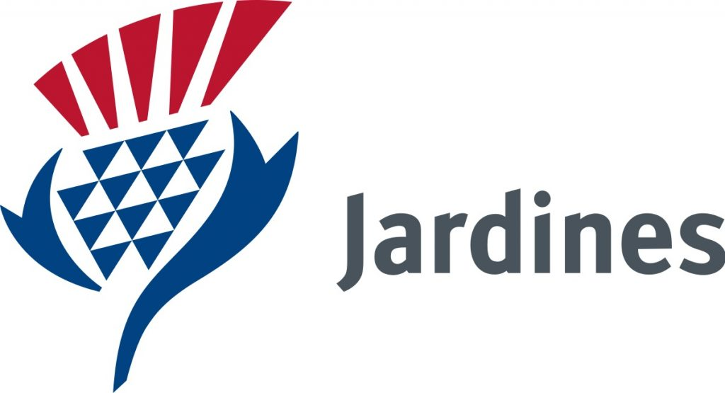7 Things You Need To Know About Jardine Matheson Holdings