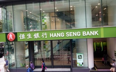 What You Must Know About Hang Seng Bank Before Investing