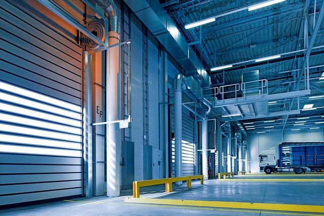 warehouse-industry-industrial-reit