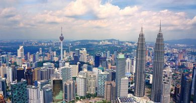 Can We Still Invest In CIMB Group Holdings Bhd?