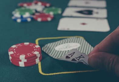 Can Genting Malaysia Bhd Survive The New Casino Duties?