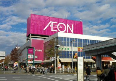 Is Aeon Credit Service (M) Bhd A Stock For You?