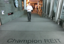 Here Is Why Champion REIT Could Be Massively Undervalued Right Now