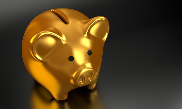 How To Get Started With Exchange Traded Funds